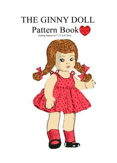 Instant PDF Download Vintage Sewing Pattern to make A