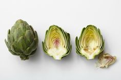 "Everything You Need To Know To Prep And Cook Artichokes I ""Here's everything you need to know to buy, prep, and cook artichokes just the way you like them."""