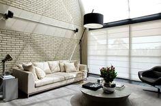 http://www.limaonagua.com.br/decoracao/loft-contemporaneo-e-seus-100m%C2%B2-de-puro-estilo/