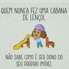 💕 Cabaninha...