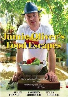 Details about Jamie Olivers Food Escapes 6 Pack New In Package - WordPress Sitesi Ebay Sale, Greek Isles, Short Break, Jamie Oliver, Color Of Life, 6 Packs, Summer Recipes, Allrecipes, Packaging