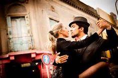 Resultados de la búsqueda de imágenes: buenos aires couple - Yahoo Search #agenciadeviajes