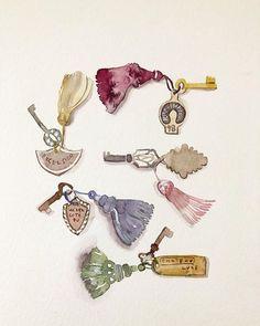 Grand Budapest Hotel, Charmed, Personalized Items, Bracelets, Jewelry, Jewlery, Jewerly, Schmuck, Jewels