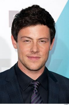 Westboro Baptist Church Planning to Picket Cory Monteith Funeral...seriously? They're disgusting