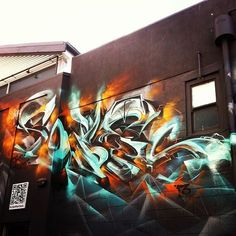 sofles 1 Hour speed challenge with the new #Ironlak Ghetto Blaster chisel caps