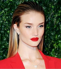 """Accessory Report: The Coolest Alternative To Stud Earrings an """"Ear Cuff""""!"""