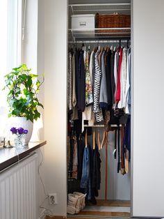 muebles estilo nordico escandinavia interiores decoracion interiores 2 decoracion de salones 2 decoracion decoracion comedores 2 cocinas modernas blancas cocinas blancas interiores