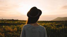 O estresse é a sensação de estar sob muita pressão, mental ou emocional.