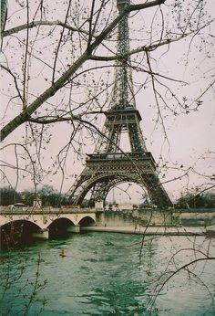#Paris in winter.   https://www.roomertravel.com/landing/Paris--France?utm_source=Pinterest&utm_medium=Pin&utm_campaign=Roomer%20Pinterest