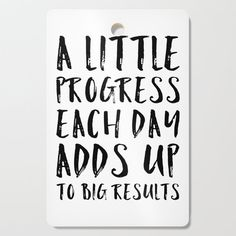 ✔ Motivation Quotes For Students Word Of Wisdom School Motivation, Fitness Motivation Quotes, Weight Loss Motivation, Monday Motivation, Student Motivation Quotes, Motivation Wall, Positive Motivation, Fitness Inspiration Quotes, Daily Inspiration