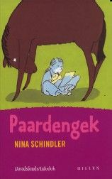 Paardengek - Nina Schindler