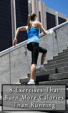 With the increase in the number of people becoming overweight and obese today, more and more people are looking for ways to burn more calories faster. Running is a good way to burn calories and lose weight and a large Losing Weight Tips, Loose Weight, How To Lose Weight Fast, Weight Loss, Rogue Fitness, Woman Fitness, Short Workouts, Burn Belly Fat, Keep Fit