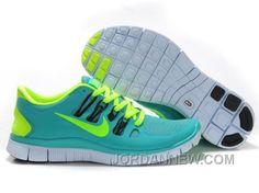 http://www.jordannew.com/womens-nike-run-50-v2-apple-fluorescent-green-running-shoes-free-shipping.html WOMENS NIKE RUN 5.0 V2 APPLE FLUORESCENT GREEN RUNNING SHOES FREE SHIPPING Only $47.56 , Free Shipping!