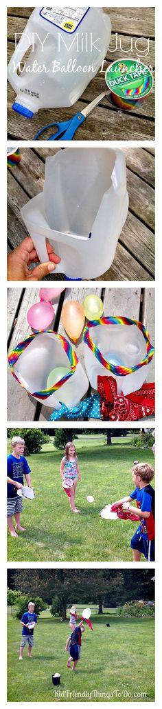 water-balloon-launcher-summer-game-for-kids.jpg (459×2000)
