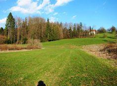 Te koop: Bouwgrond Kamnik - Huizen en vastgoed in Slovenië - Real Estate Slovenia - www.slovenievastgoed.nl