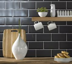 28 colour's in metro tiles from only £10.95/sqm! a collection of