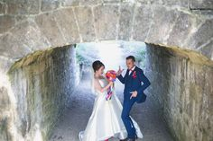 bride and groom dancing at clonabreeny house wedding Wedding 2017, My Favorite Image, Wild Things, I Am Awesome, Dancing, Groom, Bride, Couples, Wedding Dresses