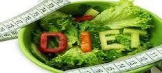 La dieta settimanale dal lunedì al sabato perfetta per dimagrire | Ultime Notizie Flash