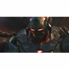 71 Best War Machine Images In 2019 Armors Iron Man Marvel Avengers