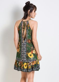 Simple Dresses, Sexy Dresses, Dress Outfits, Casual Dresses, Fashion Dresses, Summer Outfits Women, Summer Dresses, African Fashion, Korean Fashion