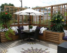 Built In Seating Design, Pictures, Remodel, Decor and Ideas - page 5