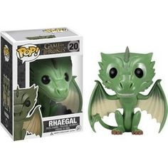 Pop! Game of Thrones | Pop Price Guide