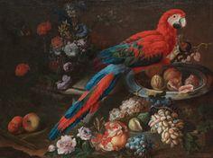 Catalogue de la vente Vente aux enchères Beaux-Arts Juin 2015 à Galerie Fischer Auktionen AG | Auction.fr
