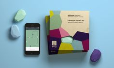 Estimote, maker of hardware beacon devices and a platform for managing software that uses beacon connections, such as Apple's iBeacon system, has just..