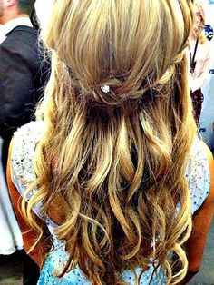 30 Best Bat Mitzvah Hairstyles Images Hair Makeup Hairstyle Ideas
