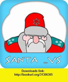 Santa Vs Fanta, iphone, ipad, ipod touch, itouch, itunes, appstore, torrent, downloads, rapidshare, megaupload, fileserve
