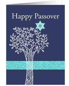 Free printable passover cards my free printable cards jewish passover cards google search m4hsunfo
