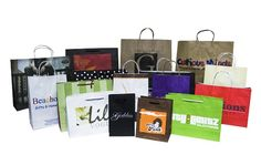 Tip about using promotional shopping bags to market your business Promo Gifts, Branded Gifts, Shopping Bags, Marketing Strategies, Corporate Gifts, Promotion, Swag, Retail, Classroom