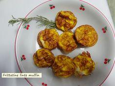 Frittatine+finte+muffin