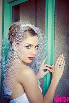 photo: www.truelovephoto... publication: ourweddingmag.com hair: www.tinaromo.com make-up: brushworxmakeup.com stylist: Sarah kreutz