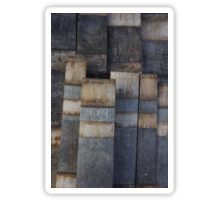 Sticker Winebarrel Staves Natural Look For Wine Lover Inspired By Happenings At Www Magpiesprings Com Au An Adelaide Wine Region Wine Art South Australia