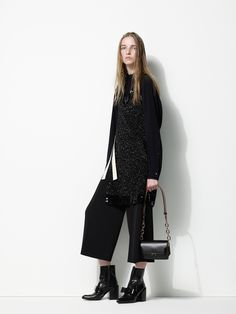 Marni Pre-Fall 2016 Fashion Show  http://www.vogue.com/fashion-shows/pre-fall-2016/marni/slideshow/collection#23  http://theclosetfeminist.ca/