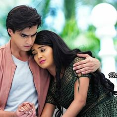 Good morning saloni Best Love Stories, Love Story, Kartik And Naira, Kaira Yrkkh, Mohsin Khan, Cutest Couple Ever, Love K, Hai, Together Forever