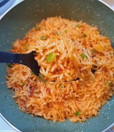 Red Chilli Garlic Rice | Chilli Garlic Rice Sweet Chilli Sauce, Red Chilli, Chicken Pasta, Grilled Chicken, Red Hot Chicken, Indo Chinese Recipes, Weekday Meals, One Pot Meals, Entrees