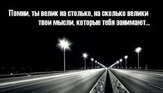 Амадий Гбемизол   ВКонтакте