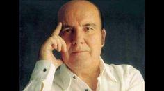 Hoy cumple 85 años este 'peaso' artista malagueño ¡Felicidades Don Gregorio! ¡Fistro!