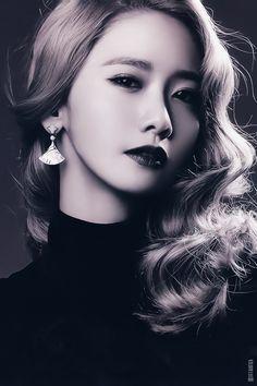 Yoona /윤아 /ユナ /SNSD /少女時代 /소녀시대 /GirlsGeneration June The Celebrity↩☾それはすぐに私は行くべきである。 ∑(O_O;) ☕ upload is LG G5/2016.07.11 with ☯''地獄のテロリスト''☯ (о゚д゚о)♂