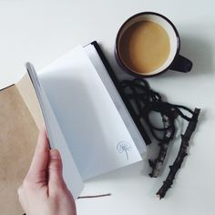 #notebook #handmadenotebook #demiurgespark Handmade Notebook, My Notebook, Notebooks, My Photos, Etsy, Notebook, Laptops