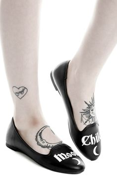 7616cf3ced 44 Best Clothes images in 2019 | Goth shoes, Gothic fashion, Clothes