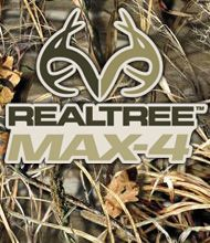 camo logos | Reelfoot Custom Camo Company has done it again!!! Realtree Camo, Mossy Oak, Hunting, Logos, Logo, Fighter Jets