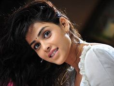 Wet Hotty Genelia