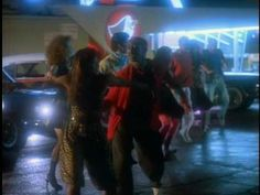 """DeBARGE / RHYTHM OF THE NIGHT (1985) -- Check out the """"I ♥♥♥ the 80s!!"""" YouTube Playlist --> http://www.youtube.com/playlist?list=PLBADA73C441065BD6 #1980s #80s"""