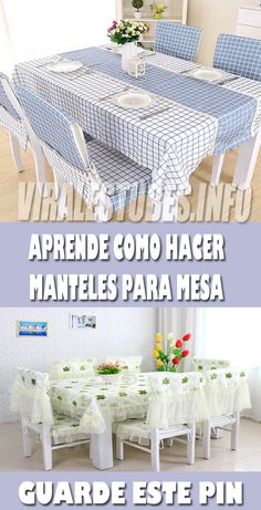 Diy Cushion Covers, Kitchen Hand Towels, Sewing Material, Sewing Techniques, Outdoor Furniture Sets, Outdoor Decor, Dining Room Table, Home Organization, Decoration