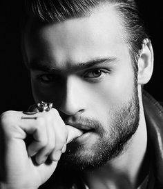 Popcorn or pants?: Douglas Booth joins Pride And Prejudice And Zombies