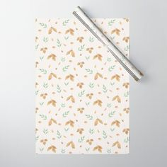 Buy AutumnForest2 Wrapping Paper by ekkoprintables. Worldwide shipping available at Society6.com. Just one of millions of high quality products available.  #autumnwrappingpaper #wrappingpaper #Halloween #halloweenwrappingpaper #thanksgivingwrappingpaper #thanksgiving Double Stick Tape, Wraps, Thanksgiving, Gift Wrapping, Halloween, Paper, Products, Gift Wrapping Paper, Thanksgiving Tree