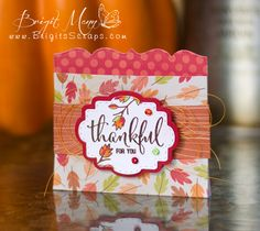 "Brigit's Scraps ""Where Scraps Become Treasures"": My Creative Time's 47th Release Sneak Peek Day 3"